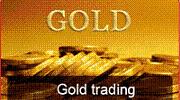 Goldtrade