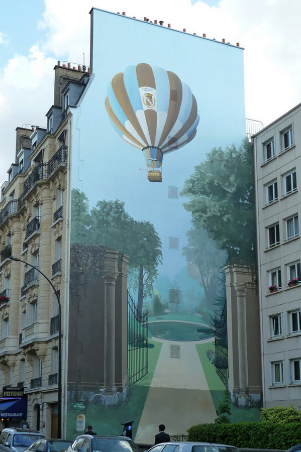 STREET VIEW : les fresques murales en France - Page 23 53604910