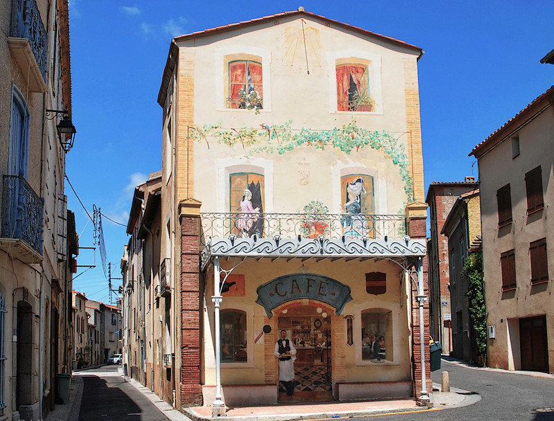 STREET VIEW : les fresques murales en France - Page 23 Dsc_0011