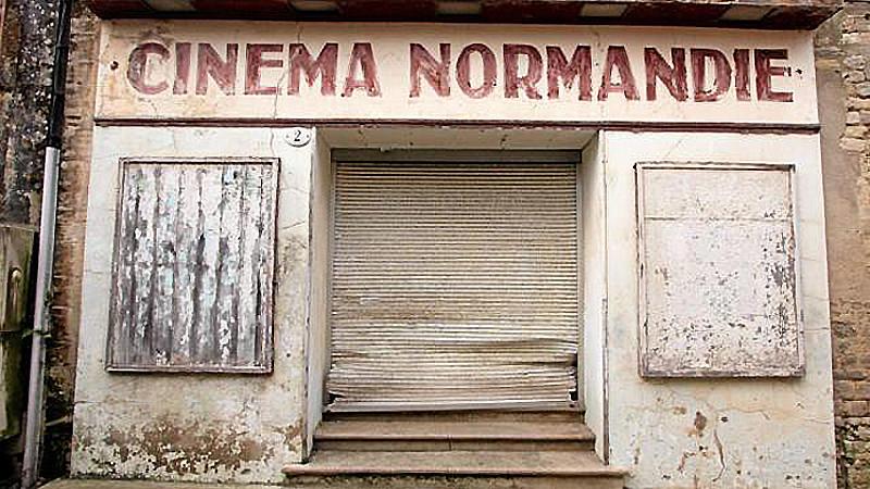 STREET VIEW : la page VINTAGE - Page 6 Norman10