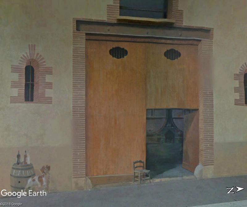 STREET VIEW : les fresques murales en France - Page 23 Www1104
