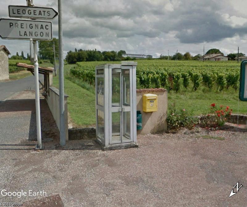 La disparition des cabines téléphoniques - Page 4 Www149