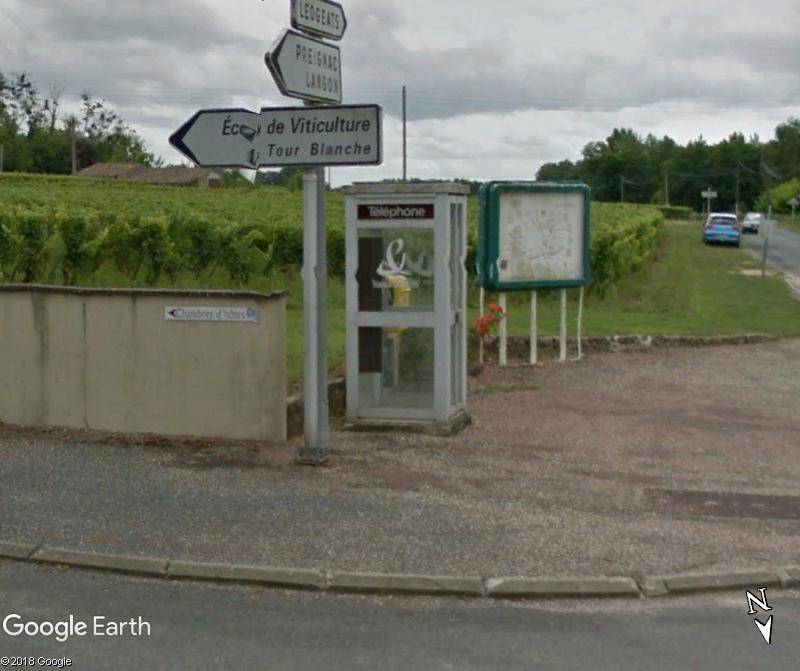 La disparition des cabines téléphoniques - Page 4 Www150