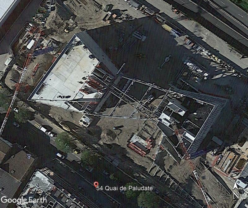 [Bientôt visible sur Google Earth] - Future  Méca Bordeaux Www185