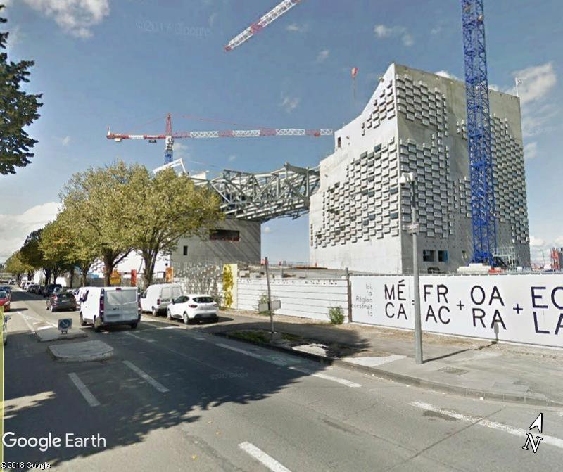 [Bientôt visible sur Google Earth] - Future  Méca Bordeaux Www186
