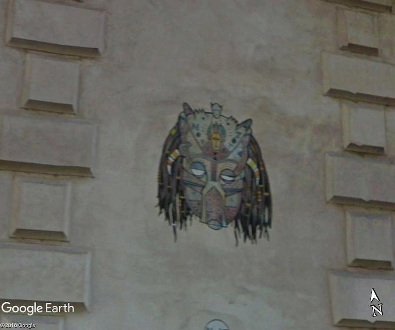STREET VIEW : les fresques murales en France - Page 23 Www192