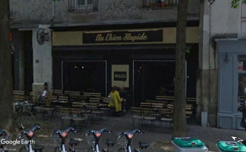 STREET VIEW : les façades de magasins (France) - Page 15 Www204