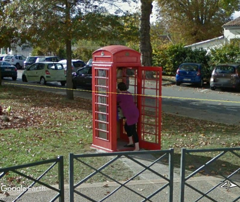 La disparition des cabines téléphoniques - Page 4 Www221