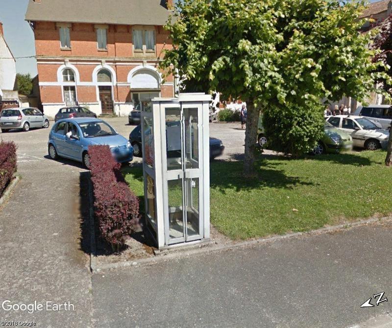 La disparition des cabines téléphoniques - Page 4 Www222
