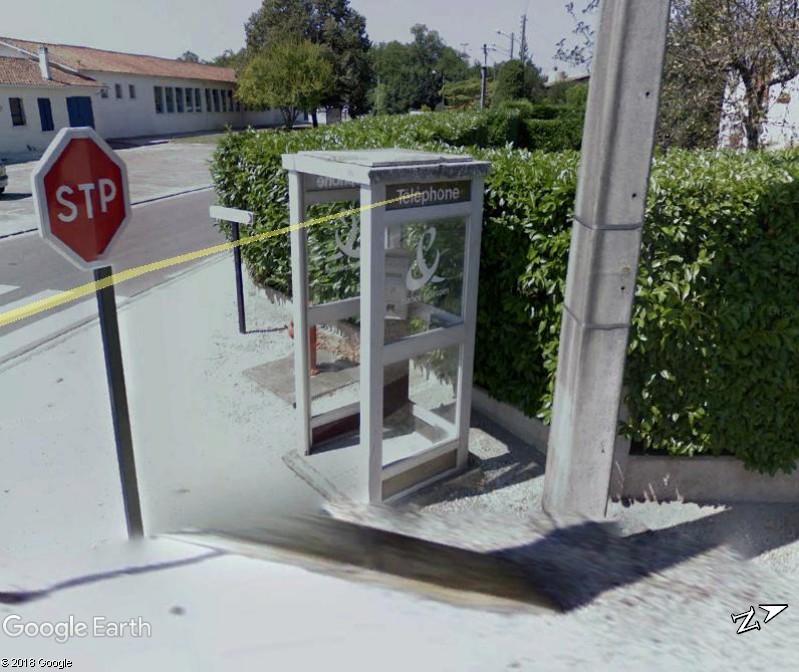La disparition des cabines téléphoniques - Page 4 Www227