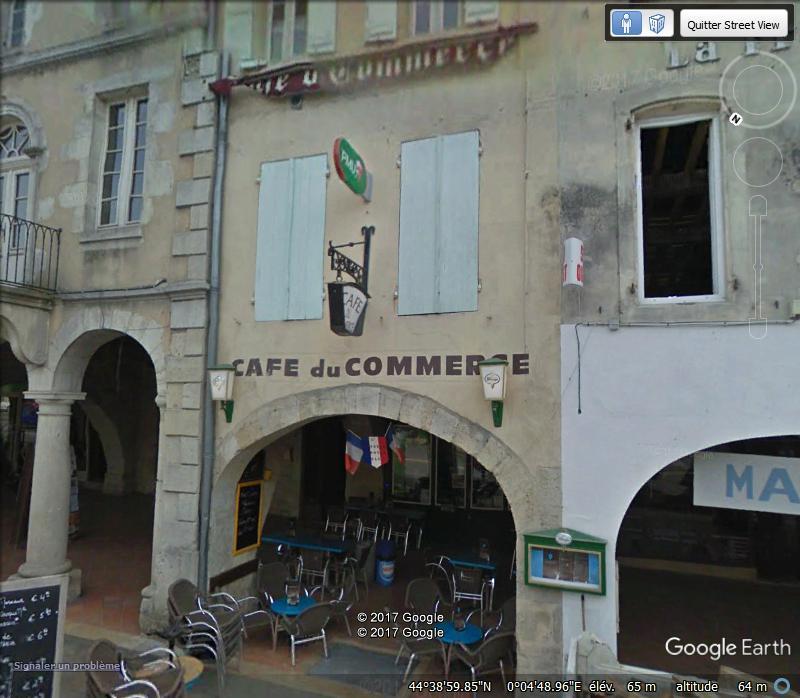 Brasserie du Commerce : à la poursuite d'une institution française - Page 3 Www24