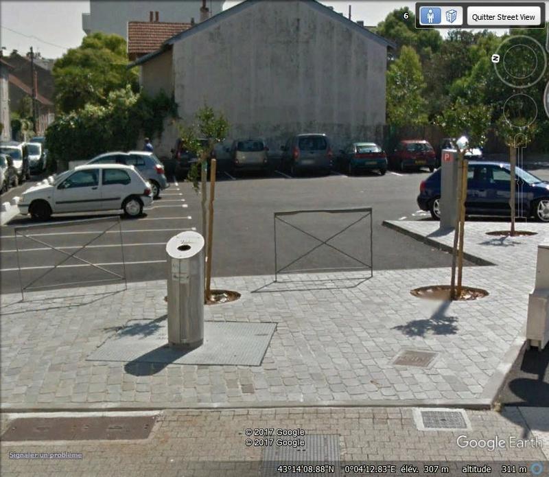 STREET VIEW : Les cabines téléphoniques - Page 2 Www63