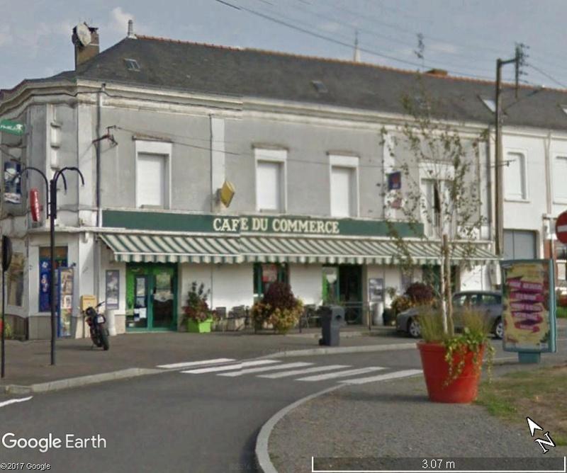 Brasserie du Commerce : à la poursuite d'une institution française - Page 3 Www67