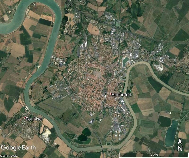 Les villes installées à l'abri d'un méandre Www75
