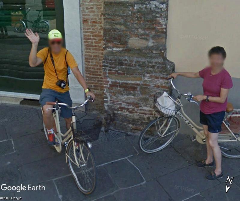STREET VIEW : un coucou à la Google car  - Page 40 Www87