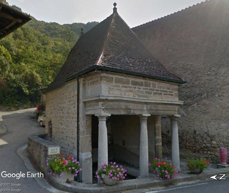 STREET VIEW : les lavoirs - Page 5 Www98