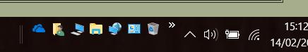 petit probleme avec le bureau Captur11