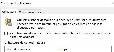 Petit bug depuis le passage à la derniere version de Windows 10 Captur35