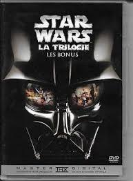 Star Wars - les six premiers films [Lucasfilm - 1977-2005] - Page 6 2018-012