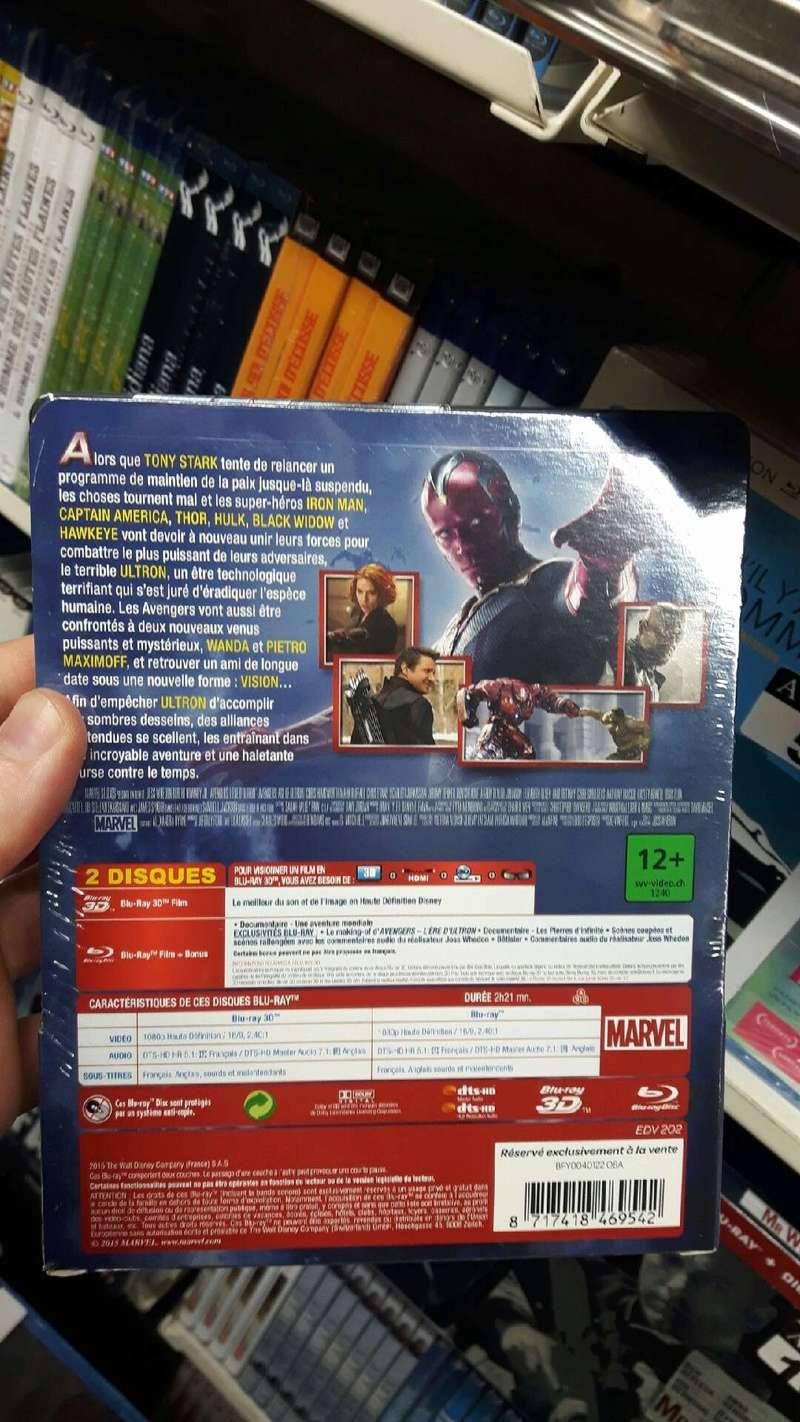 Marvel Avengers [Marvel - 2012] - Page 17 Resize10