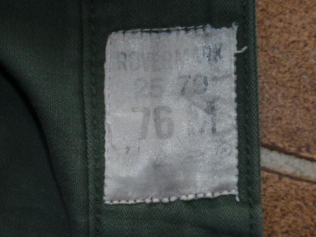 Pantalon ??? P1060010