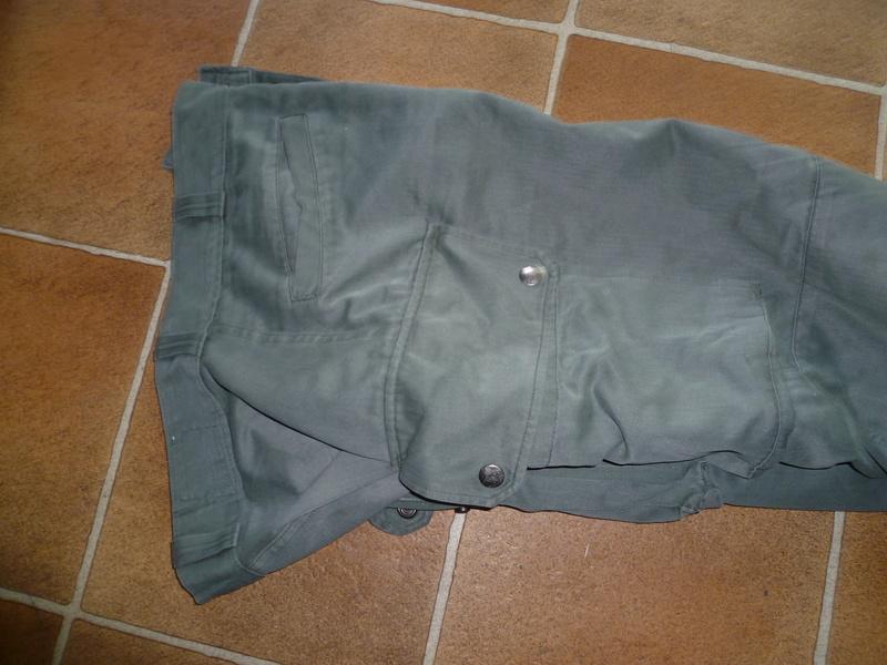 Pantalon ??? P1060012