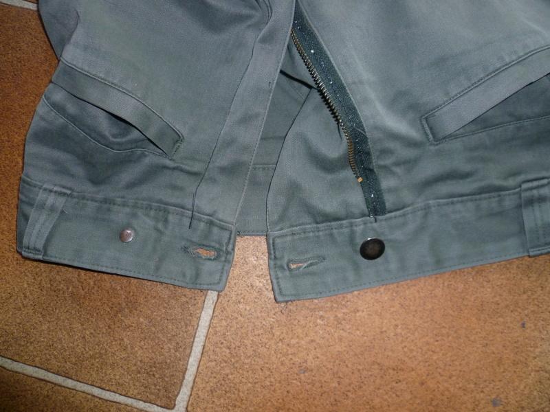 Pantalon ??? P1060014