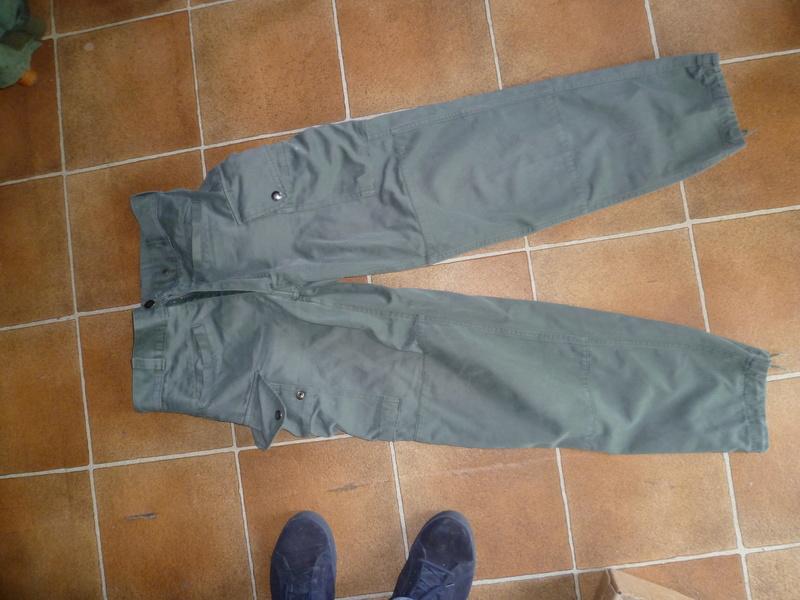 Pantalon ??? P1060015