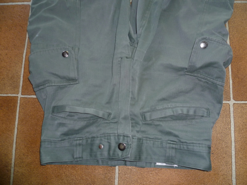 Pantalon ??? P1060016