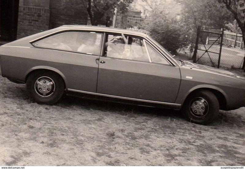 Renault 15 & 17 exotiques (US et autres) - Page 6 30171810