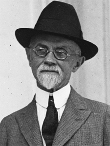 [Infos] Historical Society Meyer_10