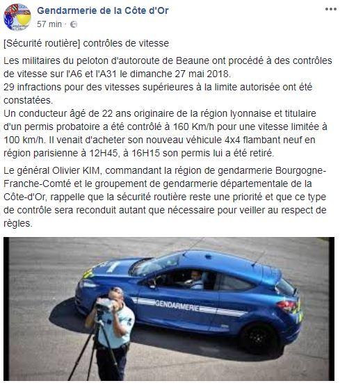 Parole de Gendarme... Cyte_d11