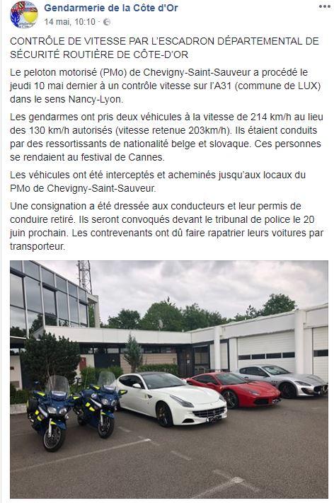 Parole de Gendarme... Cyte_d12
