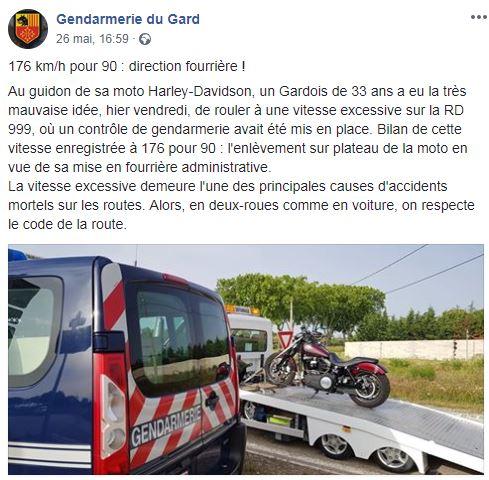 Parole de Gendarme... Gard_210
