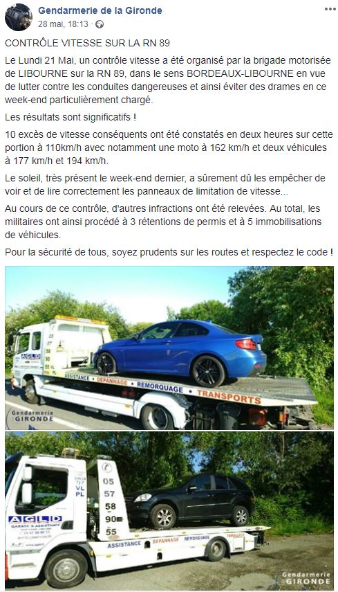 Parole de Gendarme... Girond10