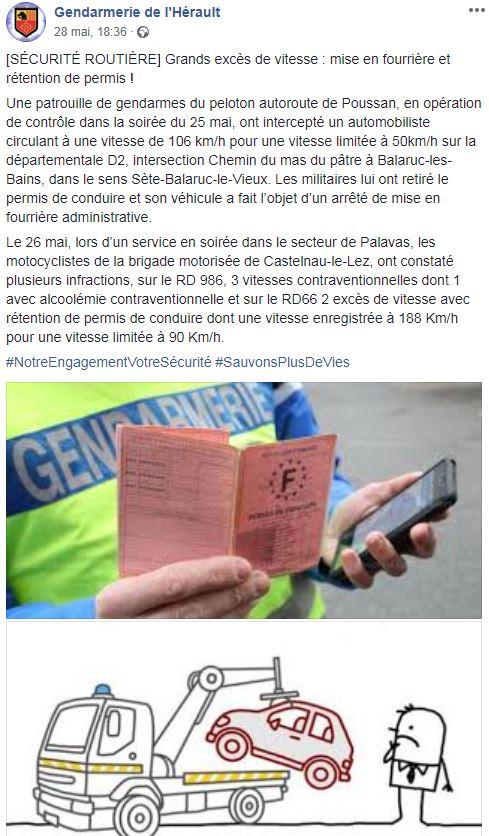 Parole de Gendarme... Hyraul10