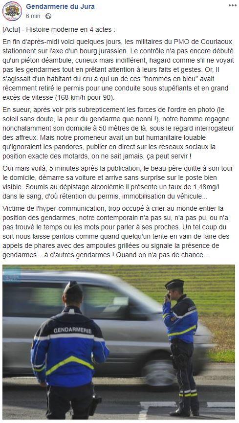 Parole de Gendarme... Jura_310