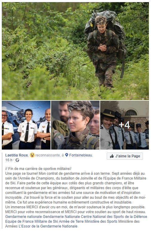 Laetitia Roux... Laetit10