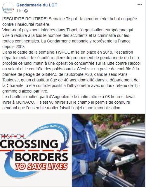 Parole de Gendarme... Lot_4_10