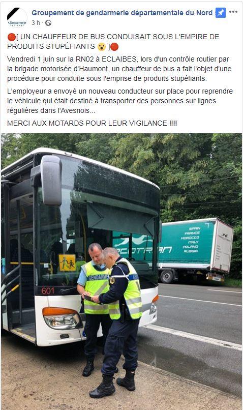 Parole de Gendarme... Nord_511