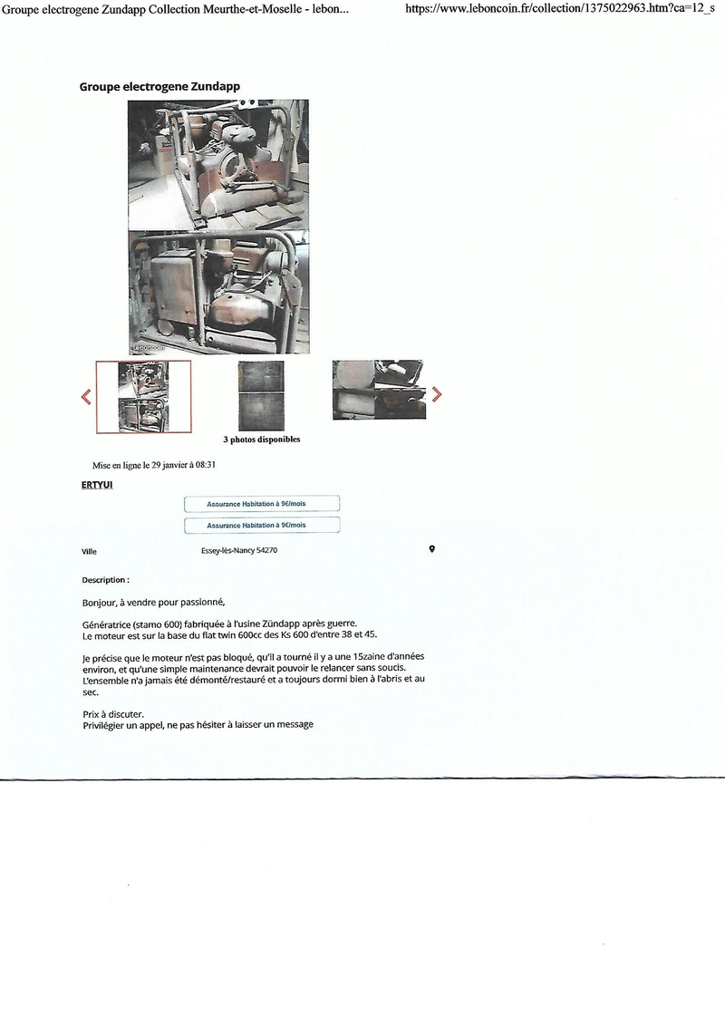 groupe electrogene Scan0039
