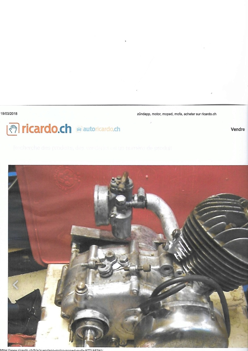 joli moteur zundapp Scan0071