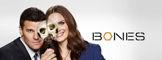 Bones 1012