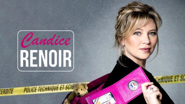 Candice Renoir 4de62210