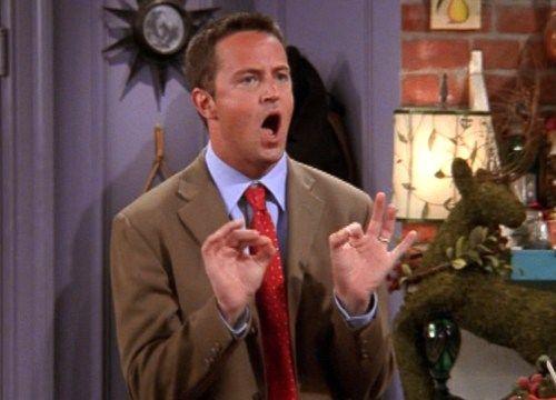 Quels personnages de la série Friends vous préférez ?  8d0fbd10