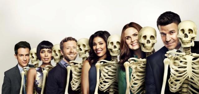 Bones Image11