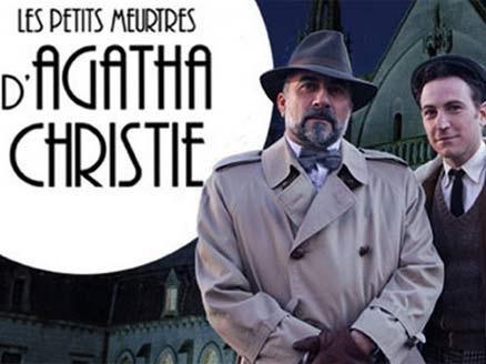 Les petits meurtres d'Agatha Christie Les-pe10