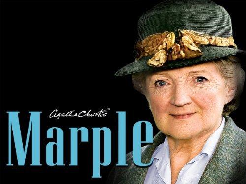 Miss Marple Marple10