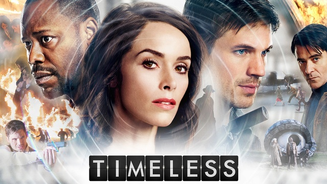 Timeless [2016] [S.Live] Maxres10