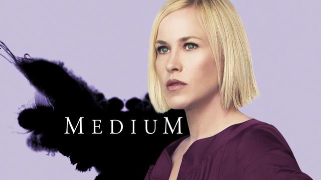 Medium (série) Medium10